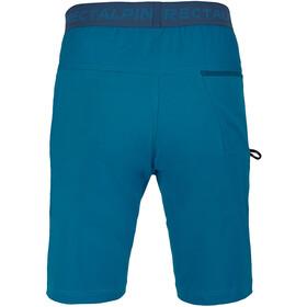 Directalpine Solo Shorts Men petrol/ocean